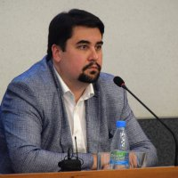 Антон Стамплевский:  о бизнес-итогах «коронного» года
