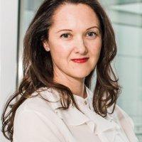 Екатерина Иноземцева: Предпринимательство –  это про веру в себя,  не замечая препятствий