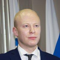 Михаил Дорофеев: Необходимо создать комфортную среду для развития бизнеса  и для жизни людей