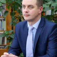 Ян Салюков: о льготных условиях финансовой поддержки малого бизнеса