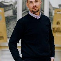 Владимир Андреев: Малому бизнесу должно быть спокойно в экономике региона