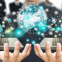 Случится ли прорыв  в «гонке вооружений»  IT-технологий?