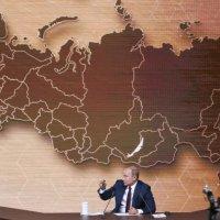 Ждет ли Россию глобальное уплотнение